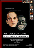 Al Jolson und The Jazz Singer