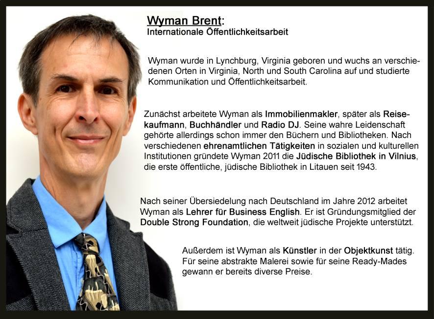 AJ-Images Media GbR Germany - Homepage der Filmemacher Andrea ...